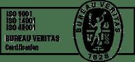 BV_Cert_N&B_ISO9001-14001- ISO 45001