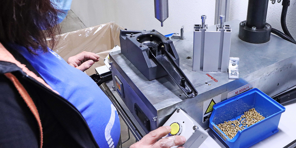 Benefits of Rapid Prototyping Services