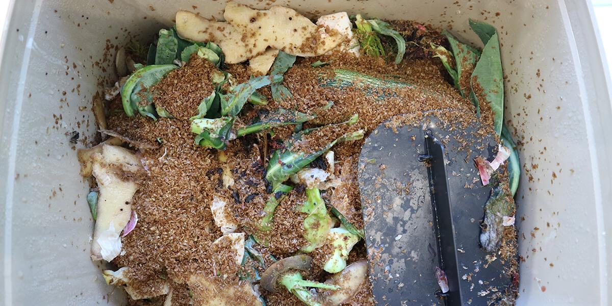 Bokashi composting-1