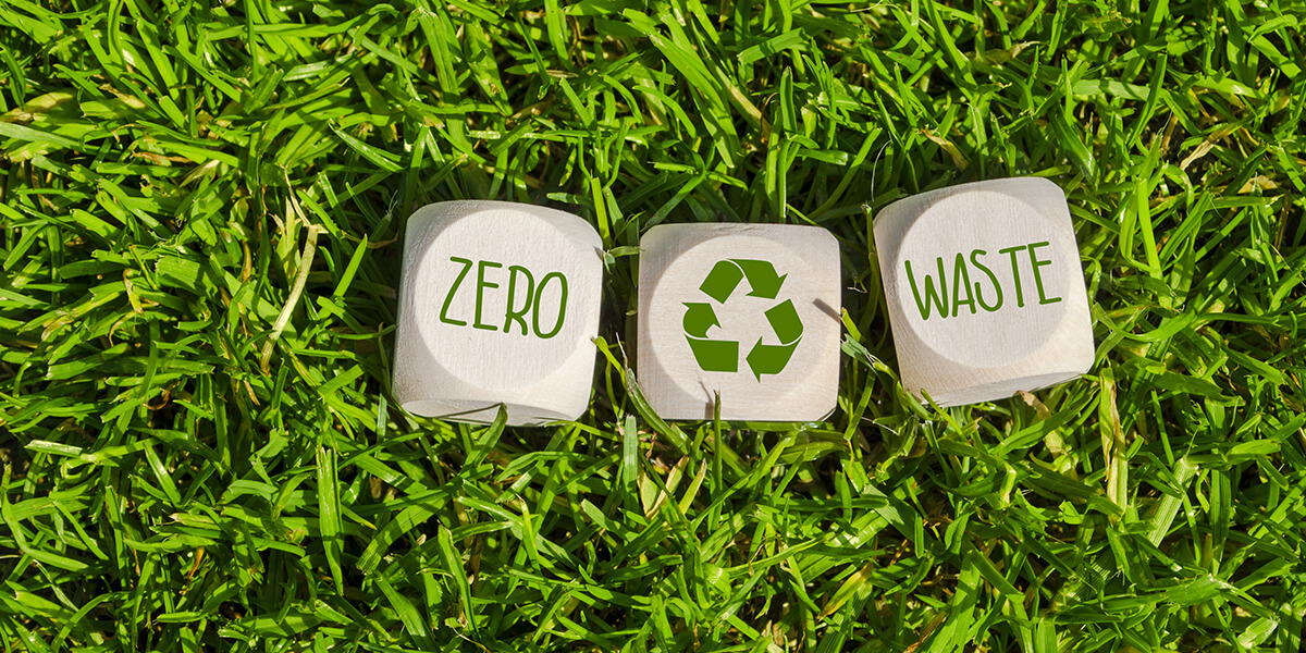 Circular economy is one of the most important trends in plastic industry
