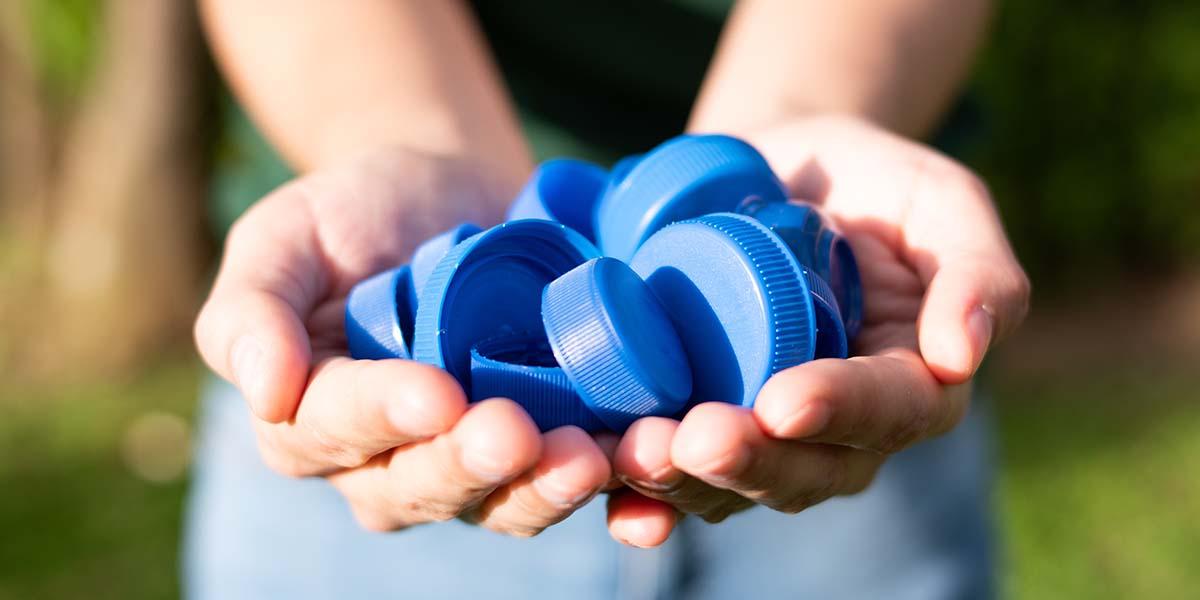 Concrete Measures for Plastics in Circular Economy