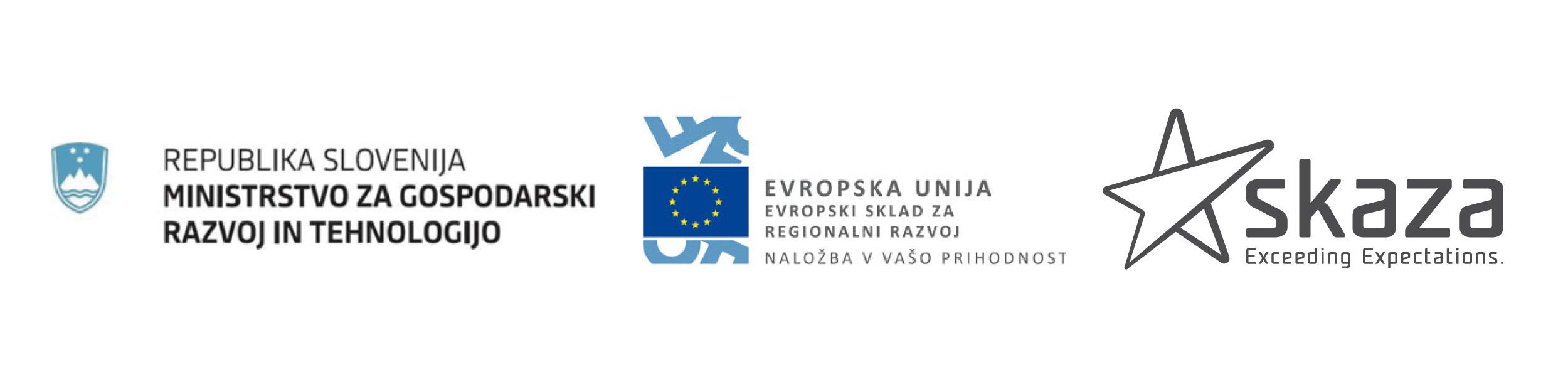 EU projects - biopack seed