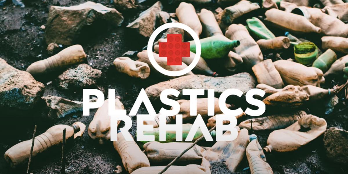 Plastic rehab - How to live with fewer single-use plastics