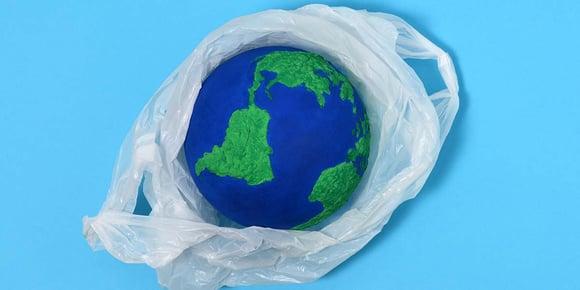 EU Strategy for Plastics of the Future: Rethinking the Role of Plastics in a Circular Economy