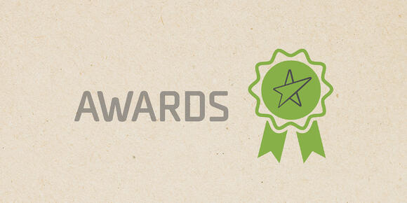 Our focuses, awards and standards in the plastics industry