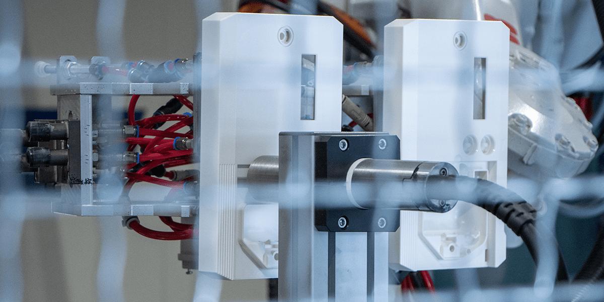 Smart meters technology in European Union