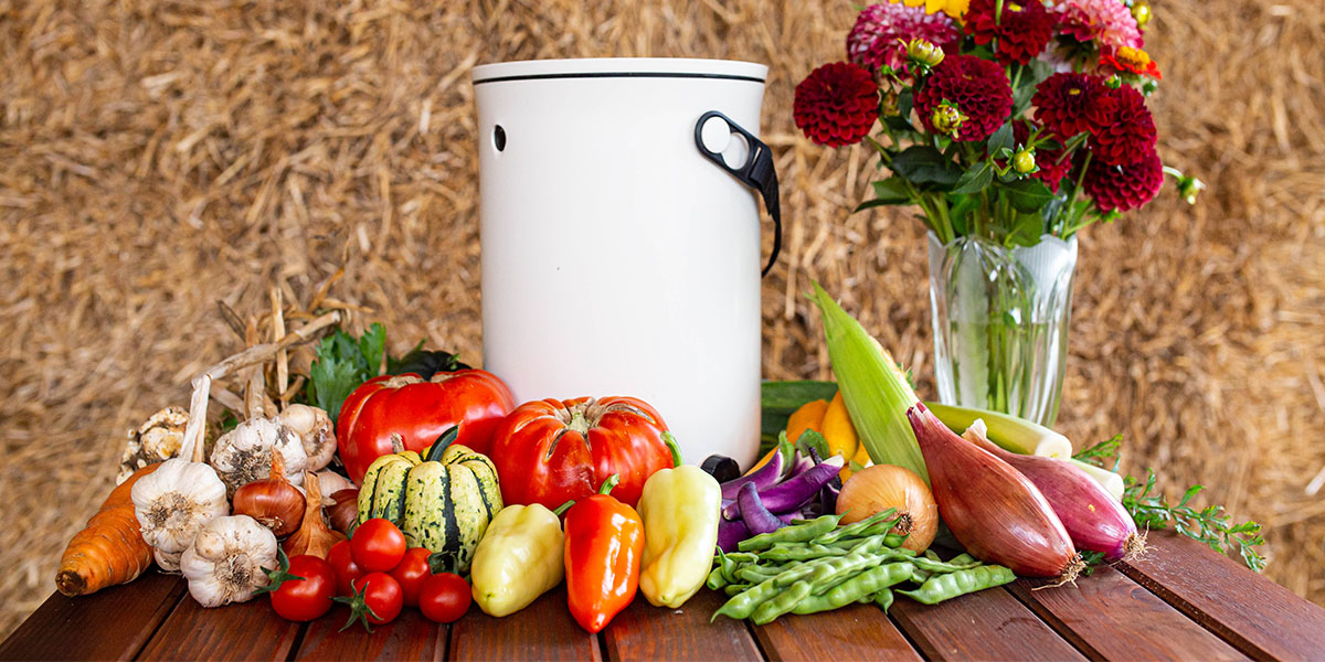The role of composting in bio-waste management
