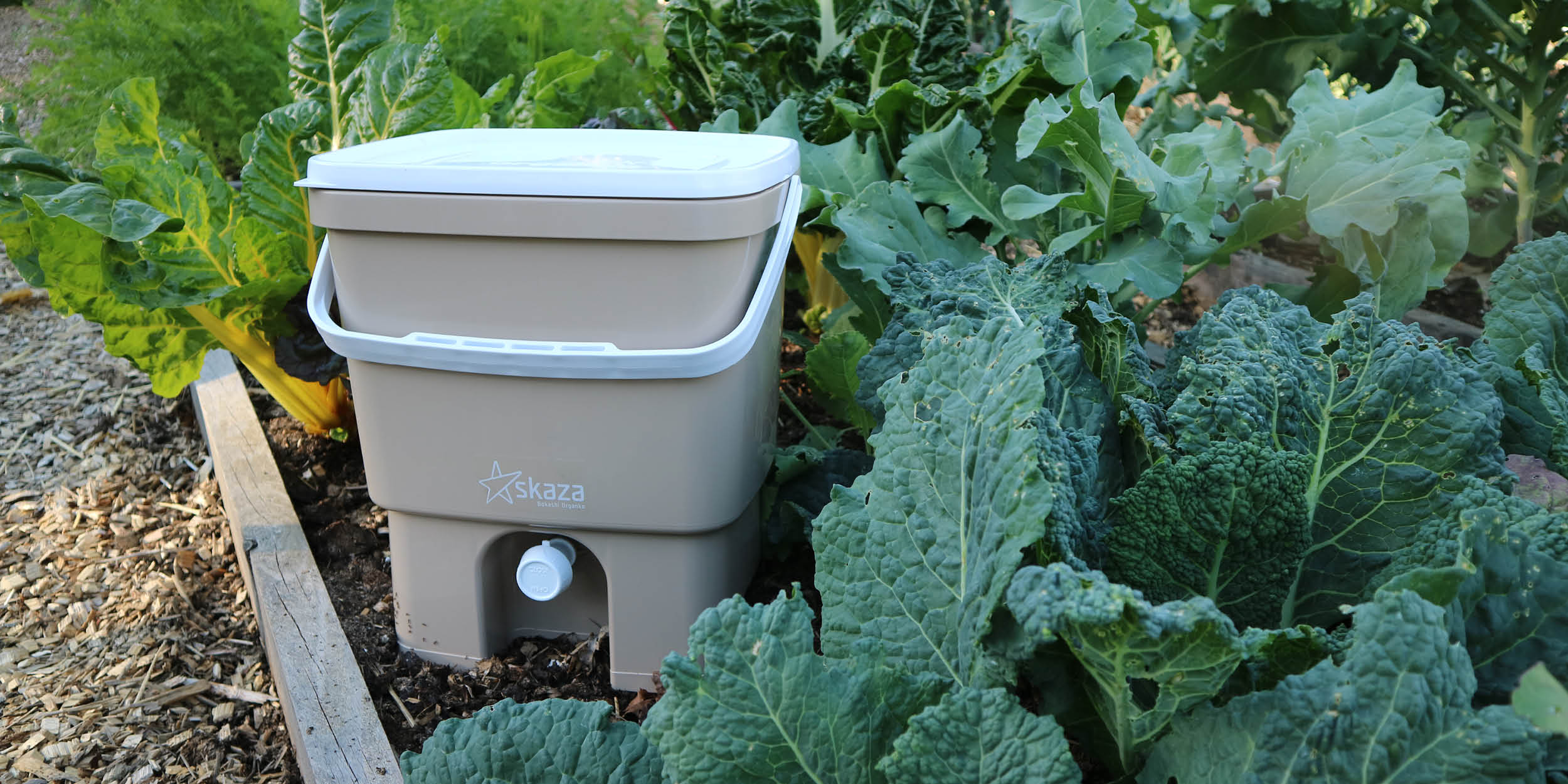 There are numerous ways how to bokashi compost