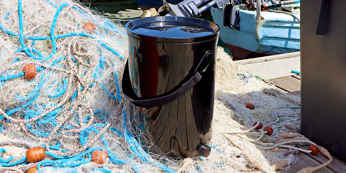 What can you do to help stop ocean pollution