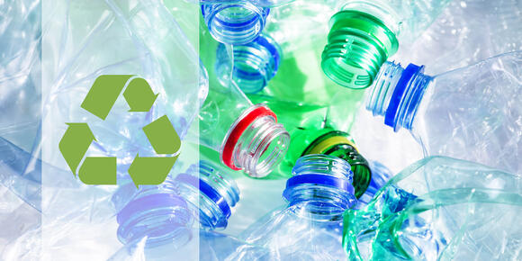 Who is the problem - we or plastic packaging?