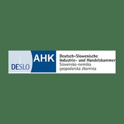 Deutsch-Slowenische Industrie un Handelskammer