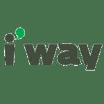 I WAY