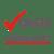 ohasis18001