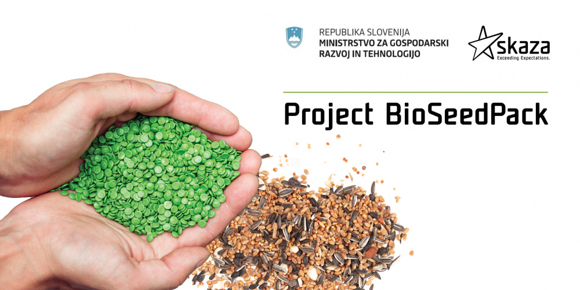 Project BioSeedPack