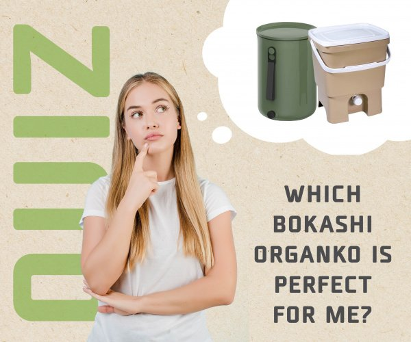take-the-quiz-and-find-out-which-bokashi-organko-is-perfect-for-you-2