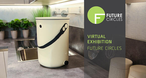 Welcome to the Future Circles